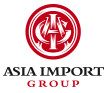 Asia Import Group